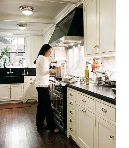 Black Kitchen Sink Images