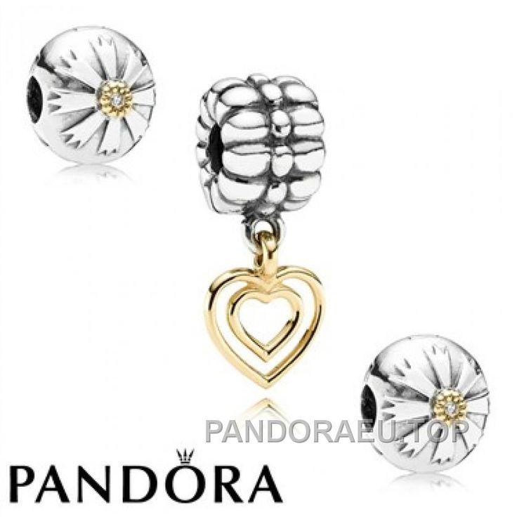 http://www.pandoraeu.top/pd356317hd-pandora-heartfelt-gift-set-christmas-deals.html PD356317HD PANDORA HEARTFELT GIFT SET CHRISTMAS DEALS : 53.59€