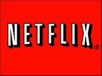 Netflix Gets Serious About Its Anti-Piracy Efforts  A few years ago Netflix had a pretty casual stance when it came to online piracy.  At the time Netflix CEO Reed Hastings said that they were keeping an eye on the phenomenon stressing that its not exclusively a bad thing. It also creates demand he argued.  Certainly theres some torrenting that goes on and thats true around the world but some of that just creates the demand Hastings said.  Netflix openly admitted to using torrent download…