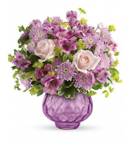 Wedding Anniversary Flower: 22 Best Images About Wedding Anniversary Flowers For Wife