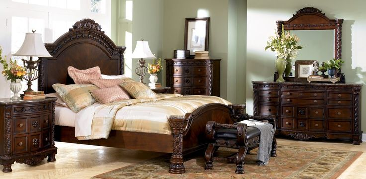 10 best Furniture images on Pinterest Bedroom suites, Beds and