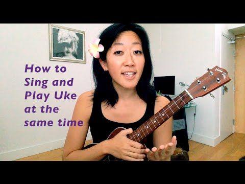 1000+ ideas about Hallelujah Guitar Chords on Pinterest | Leonard ...