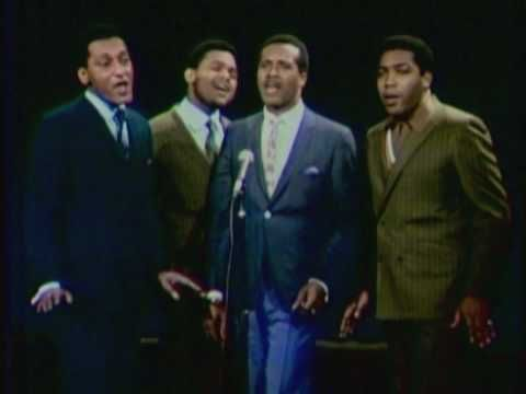 Four Tops - Walk Away Renee (1968) HD.....the best music ever!!!!!!!! I love the Four Tops