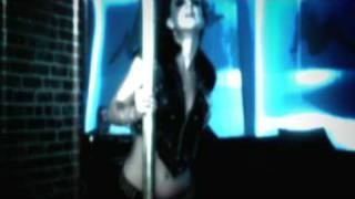 Britney Spears - Gimme More, via YouTube.