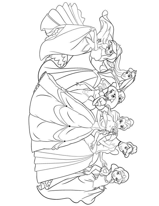 734 best coloriage images on Pinterest | Colouring pages, Coloring ...