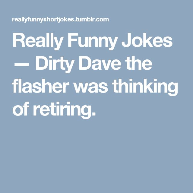 Retirement Colonies Senior Citizens Find A Home Away From: 25+ Best Ideas About Retirement Jokes On Pinterest