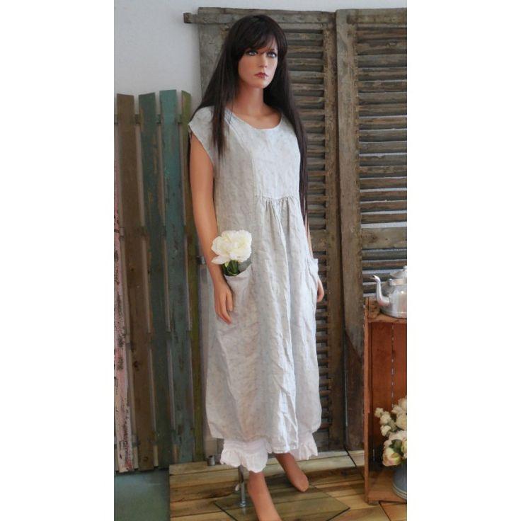 http://www.lesarmoiresdhortensia.com/fr/robes-/1827-robe-en-lin-grise-talia-benson.html
