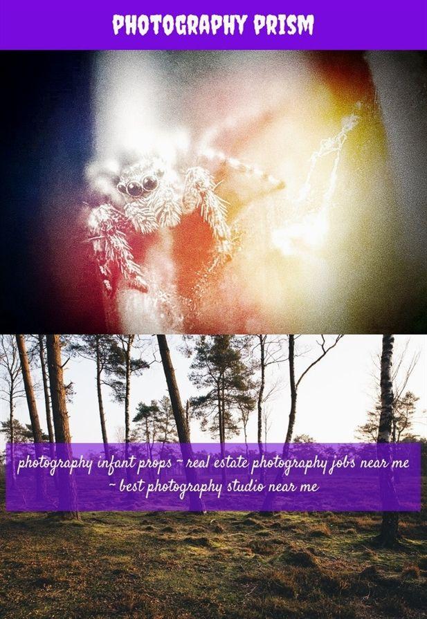 photography prism_37_20180705065201_31 studio #photography