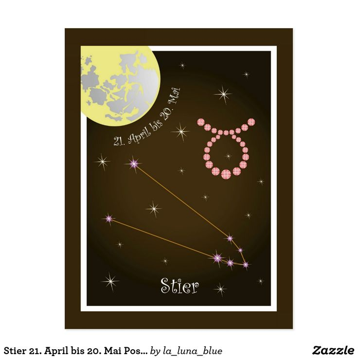 24 best sternzeichen zodiac stier images on pinterest astrology signs horoscope and taurus. Black Bedroom Furniture Sets. Home Design Ideas