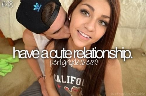 andrea russett and kian lawley relationship memes