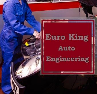 The best Car Servicing in Mandurah Area with the presence of some best European Car Specialists Perth available.