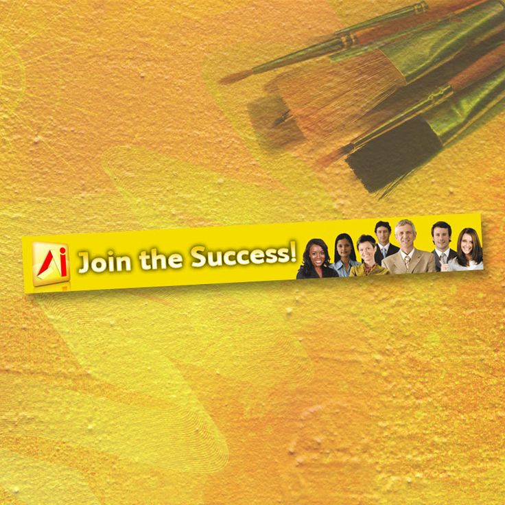 Why join AIYellow? •The undeniable fact of today, is that customer's first line of approach in seeking products and services is through the Internet.  http://aiyellow.com/advertisebusiness