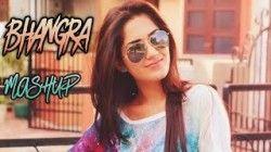 Punjabi Video Songs   Latest New Punjabi Songs 2017   Punjabi Mp3 Songs Download   Top Hit Punjabi Songs Free Download   Punjabi Hit DJ Songs   Punjabi Bhangra Songs   Best Punjabi Rap Video Songs