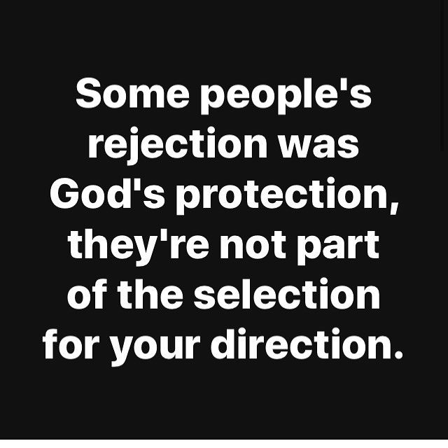 WEBSTA @the.jesus.freak_ Remember that. If rejected, it's obviously not the person for you