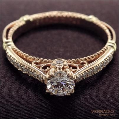 great ring pic
