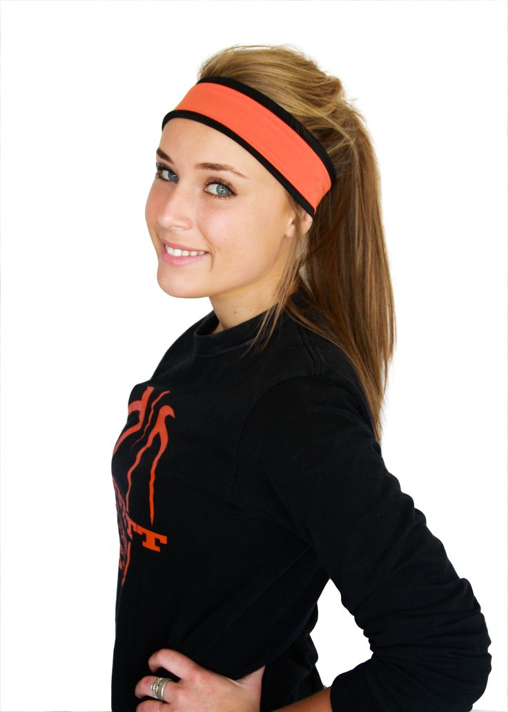 Spirit Band-it headbands and all Pomchie products are soft, fun and waterproof, made from washable Oeko Tex approved swimwear fabric.