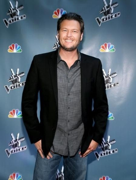 Blake Shelton, Easton Corbin, & Jana Kramer are going on tour in 2013. Find out the dates & details here.
