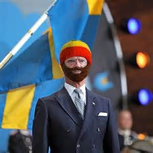 Sweden's king - Yahoo! Image Search Results