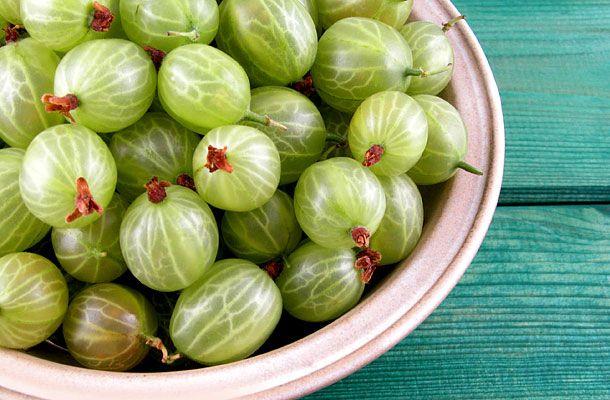 Ez az apró gyümölcs a világ egyik legerősebb antioxidánsa