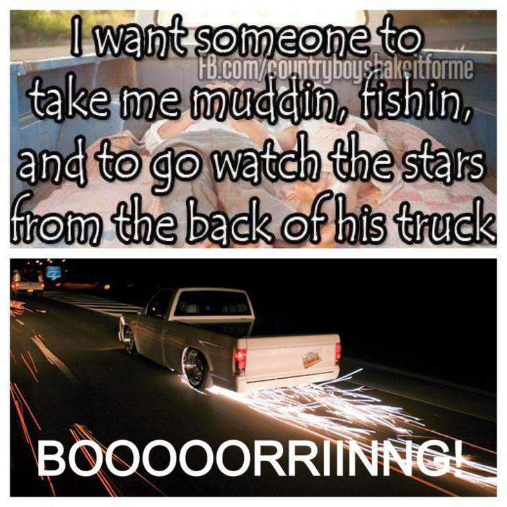 Lowered Truck Meme | www.imgkid.com - The Image Kid Has It!