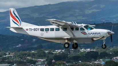 sansa aircrafts Cessna Grand Caravan 208 - Google otsing