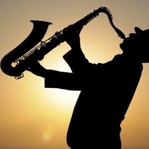 Offerte lavoro Genova  Vico Tana 20r alle ore 21.30  #Liguria #Genova #operatori #animatori #rappresentanti #tecnico #informatico Count Basie improvvisazioni jazz la notte del blues