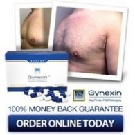 Gynexin Reviews From My Experience >> gynexin reviews --> http://ehealthyfamilies.com/gynexin-review/