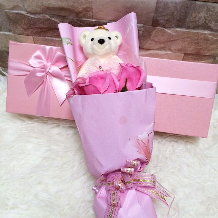 GRADUATION SURPRISE  DOLL HAND BOUQUET  Perfect for Valentine Gift Surprise Birthday Anniversary Graduation and any Occasion   For any inquiries please kindly text us thru  Line : @flarebags Line : reinyjereno Whatsapp : 6281343666660  #gift #flower #handbouquet #bouquet #bunga #bungatangan #kado #bingkisan #hadiah #happybirthday #birthdaygift #hadiahultah #ultah #kadoultah #hadiahcantik #hadiahunik #dollhandbouquet #teddybearbouquet #anniversary #anniversarygift #surprise…