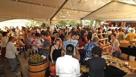 Visit the fabulous Riebeek Valley Olive Festival held over the first weekend in May over various venues in Riebeek Kasteel and Riebeek West in the Western Cape of South Africa