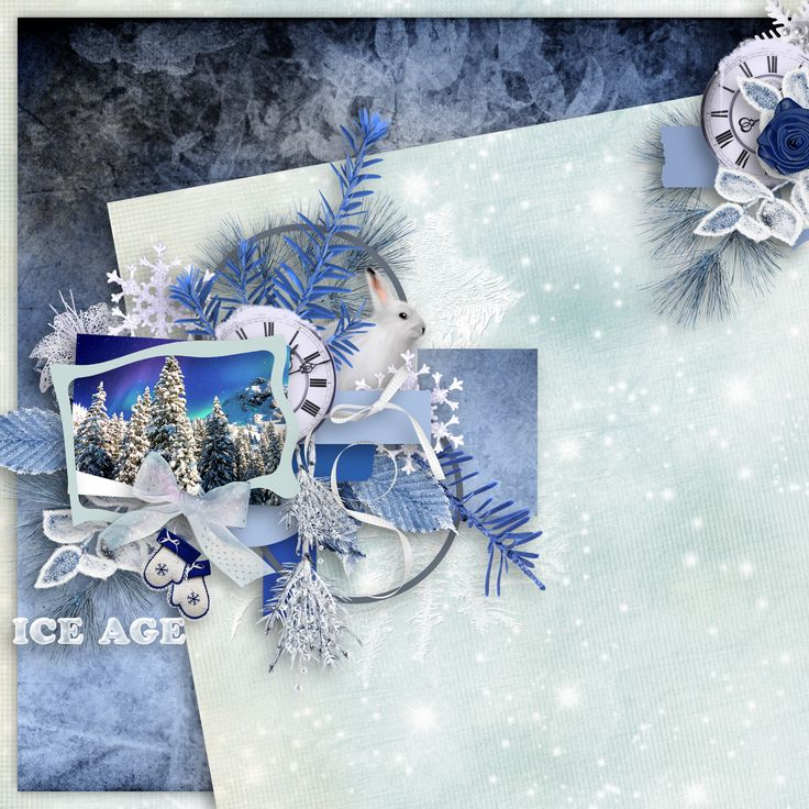 """""""Frosty Air"""" by Xuxper Designs, http://www.digiscrapbooking.ch/shop/index.php?main_page=product_info&cPath=22_237&products_id=25332, https://digital-crea.fr/shop/index.php?main_page=product_info&cPath=155_262&products_id=29983&zenid=tbkk83fgk9qod2vqsc4hvh46t6, photo Pixabay"""