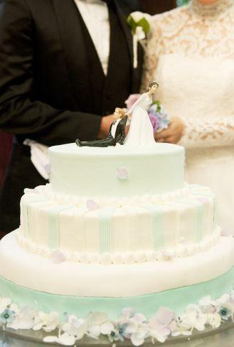 ウェディング/【WEDDINGF...|ファッション・ブランド・モードの情報満載雑誌「SPUR」の公式サイト「SPUR.JP」(シュプールジェイピー)|HAPPY PLUS(ハピプラ)
