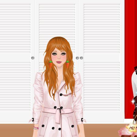 Check out my photo on Stardoll - the community for fame, fashion and friends!