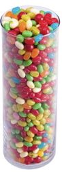 Fete Games - guess how many lollies in a jar