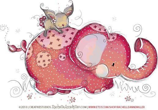 http://rachelleannemiller.com/wp-content/uploads/2010/07/elephant.jpg