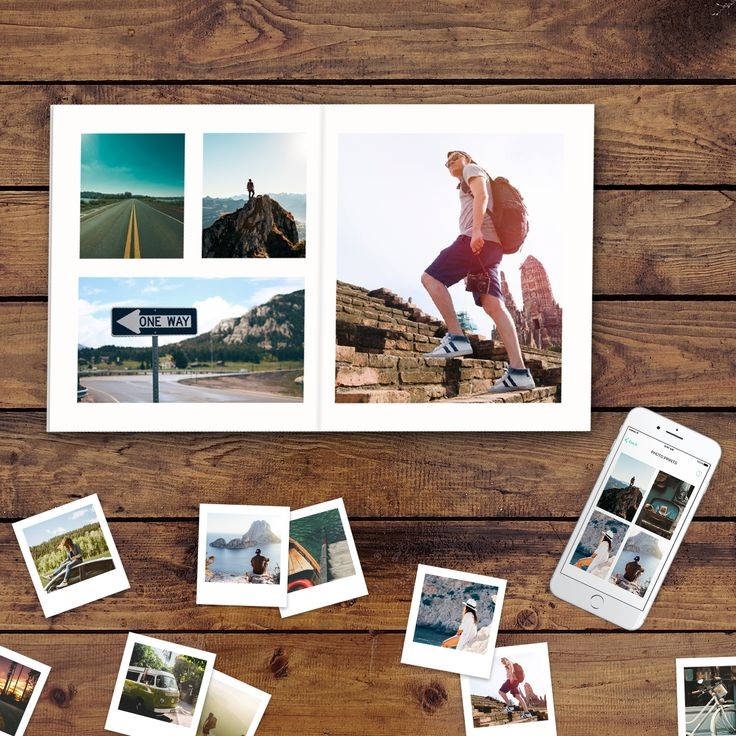 The simplest way to print your photos straight from your phone onto high quality products, such as photo albums, large and small photo prints, canvas prints, framed prints and posters, photo calendars and more.  Download the Printastic app to get started.