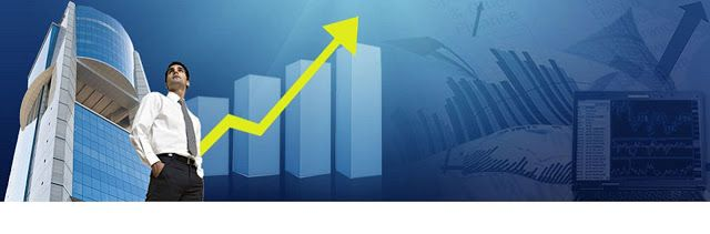 Indian Stock Market Tips|Commodity Market Tips|Equity Trading Tips: Today's Equity Update