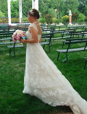 Best 25 recycled bride ideas on pinterest recycled wedding casablanca 1900 53 off recycled bride junglespirit Images