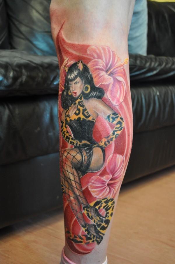 #tattoo by Valio Ska | Tattoos by Valio Ska | Tattoos, Ska ...
