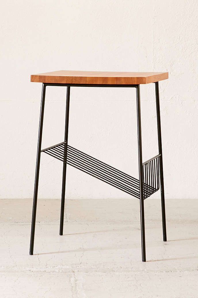 Best 25 Metal Side Table Ideas On Pinterest Modern Table Scandinavian Changing Tables And