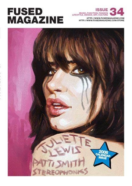 fused34cover.jpg (433×608) http://www.fusedmagazine.com/