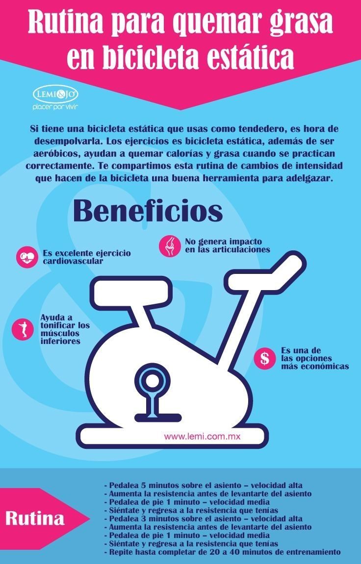 Cuando queremos perder grasa de la barriga a menudo recurrimos a las abdominales y las sentadillas, pero aunque estos ejercicios se centranen la zona especifica, no son capaces de lograr una perdida de peso significativa. Es decir, aunque permiten entrenar y endurecer los músculos abdominales, no son capaces de hacer nada contra la capa de …