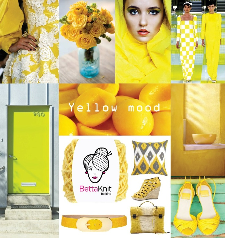 yellow BK SS13
