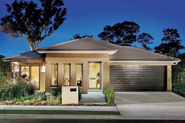 17 best images about eden brae homes on pinterest home for Eden brae home designs