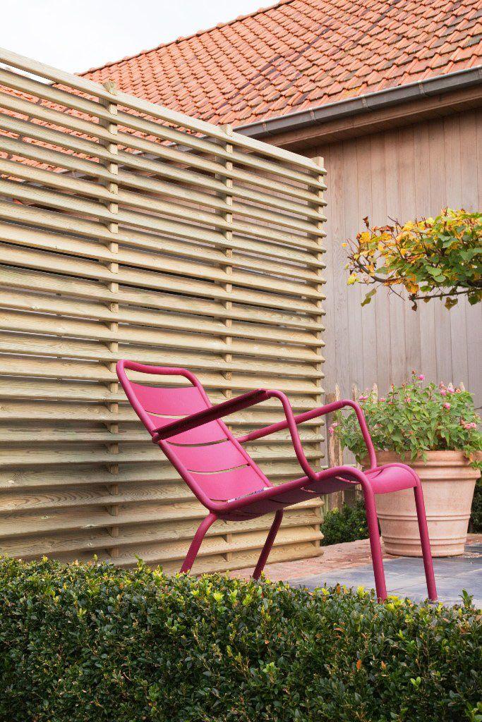 the 25+ best brise vue ideas on pinterest | brise vue jardin