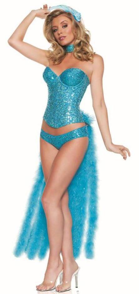 8 best Halloween images on Pinterest Halloween ideas, Carnivals - sexiest halloween costume ideas