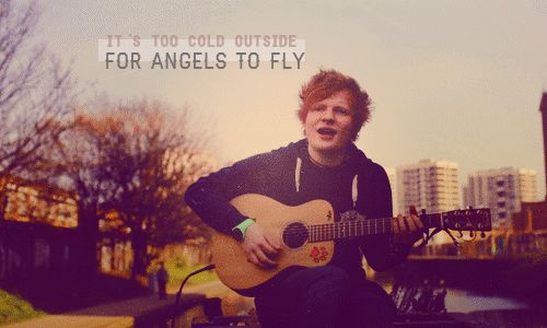 The a team angels to fly lyrics
