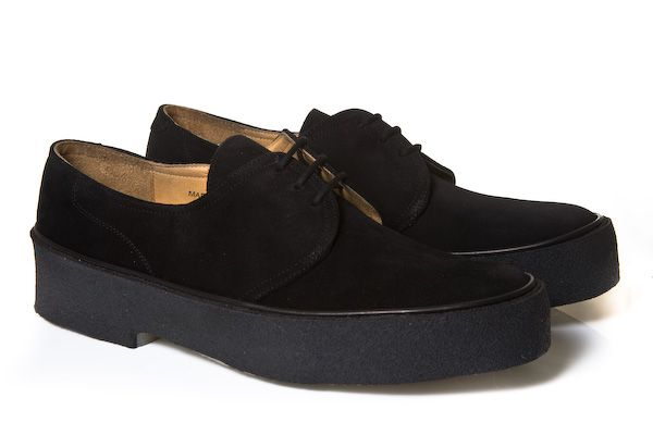 original shoes online
