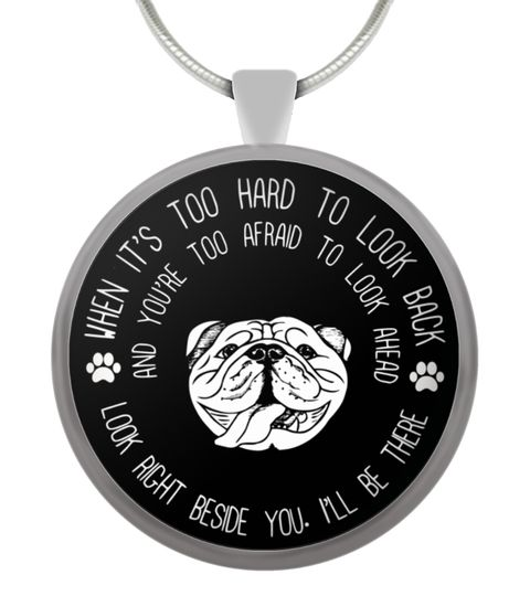 """# LOVE ENGLISH BULLDOG .  LOVE ENGLISH BULLDOG Best Dog Lovers Shirt This T-shirt Represents Dog Owner pride It Will Be Best Dog Lovers  Gift If you love Dog very much this t-shirt will be best Dog Lovers t-shirt How to order: 1. Click the drop-down menu and select your style 2. Click """"Buy it Now""""  3. Select size and quantity  4. Enter shipping and billing information Tag : Dog, Crazy, rude, Humans, training, breed, agility, givenchy, K9, yorkie, kelpie, kermit, Siberian Husky, Pug, Labrador…"""