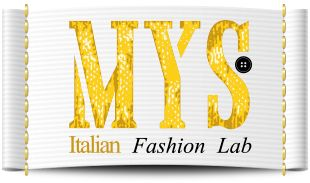 MYS - Italia Fashion Lab by Melissa Ceccon