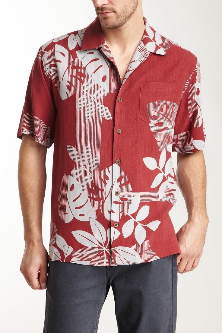 99 best exclusive tommy bahama images on pinterest for Do tommy bahama shirts run big